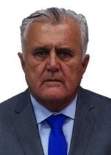 Candidato Paulo Monteiro 14333