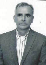 Candidato Paulo Poli 14777