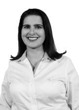 Candidato Pediatra Fabiana 23100