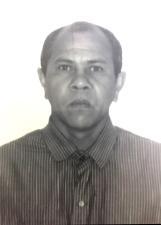 Candidato Pr Ronon Pinheiro 31444