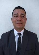 Candidato Prof Augusto Freire 17456
