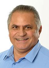 Candidato Prof. Severino Cajazeiras 70000