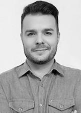 Candidato Professor Daniel Crepaldi 10000
