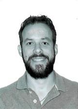 Candidato Professor Francelino 43123