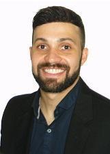 Candidato Professor Raul 44123