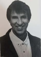 Candidato Prof.mariano 19999