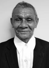 Candidato Rafael Silva 43900