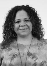 Candidato Raquel Bogéa 10233