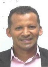 Candidato Reginaldo Gouveia 17000