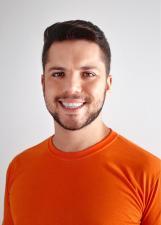 Candidato Ricardo Lucas 65035