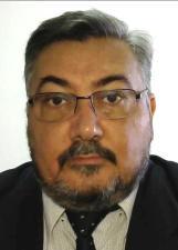 Candidato Ricardo Paz 51106