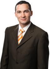 Candidato Richard Barros 40405