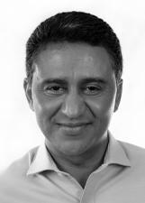 Candidato Risomar Carvalho 55111