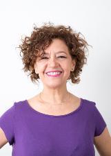 Candidato Rita Andrade 50005