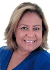 Candidato Roberta Viana 22789