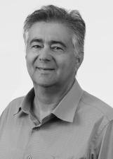 Candidato Roberto Amigo de Todos 10335