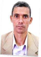 Candidato Rogerio Vieira 27234
