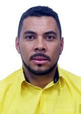Candidato Ronaldo Camelô 35000