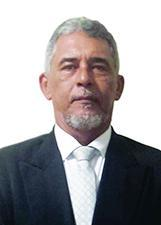 Candidato Sanches 30111