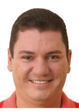 Candidato Serginho Damaceno 70444