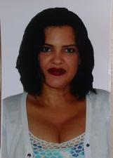 Candidato Silvana Javed 17010