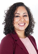 Candidato Tamara Naiz 65000