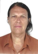 Candidato Tania Marques 17444