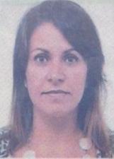 Candidato Tatiana Leite 54002