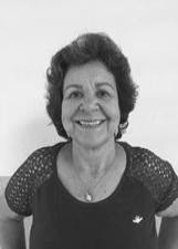 Candidato Terezinha de Fátima 29429