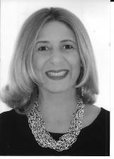 Candidato Thelma Mello 13070