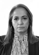 Candidato Tia Joana 55321