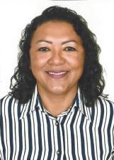 Candidato Tiana Freire 14266