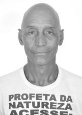 Candidato Toninho Maratonista Hope Hope 43007