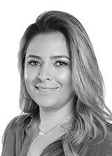 Candidato Valeria Linhares 55555