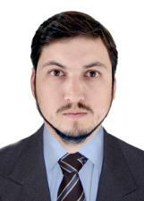 Candidato Victor Okubo 44017