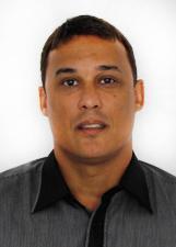 Candidato Wilkerson Ferreira 70093