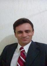 Candidato Wilson Gonçalves 77077