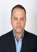 Candidato Wilson Mendes 28123