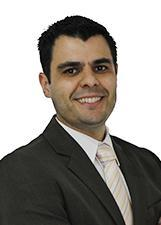 Candidato Wunilberto Melo 70371