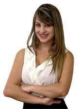 Candidato Anjuli 5005
