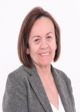 Candidato Christiane Tabosa 2828