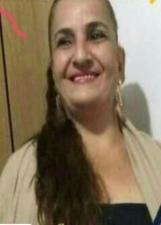 Candidato Denise 2789