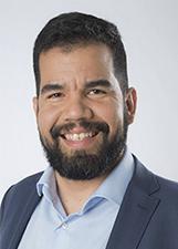 Candidato Diego Maia 3034