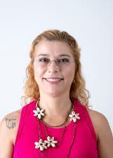 Candidato Evelin Maciel 5088