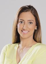 Candidato Flavia Arruda 2200