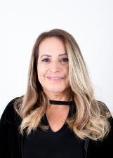 Candidato Helô Pires 5060