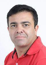 Candidato Isaac Silva 5490