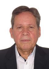 Candidato João de Martins 4422