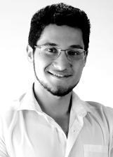 Candidato Joaquim Roriz 9015