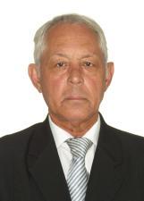 Candidato Jose Nogueira 3500